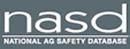 NASD logo