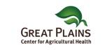 20150122th-gpcah-logo-150x75