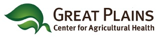 Great Plains Center for Agricultural Safety and Health