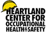 Heartland Logo-no-small-text
