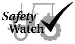 Safety Watch