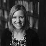 PI: Amanda Holmstrom Assoc. Prof. Dept. of Communication Michigan State University