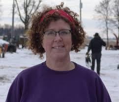 Meg Moynihan, Minnesota Dept. of Agriculture