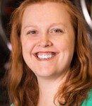 Principal Investigator: Cara Hamann MPH PhD