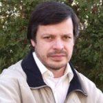Anton Kruger PhD