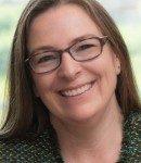 Corinne Peek-Asa PhD