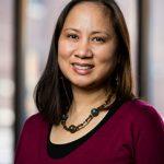 PI: Marizen Ramirez PhD
